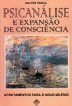 Psicanálise e Expansão de Consciência
