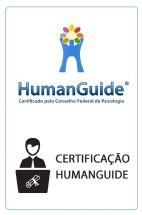 Certificação HumanGuide