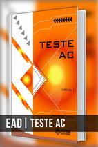 EAD - Teste AC