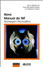 Novo Manual do TAT