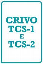 Teste de Cancelamento dos Sinos - Crivo TCS-1 e TCS-2