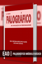 EAD - Teste Palográfico - Módulo Básico