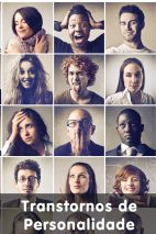 Curso Transtorno de Personalidade