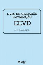 EEVD - Livro de Aplicação e Avaliação