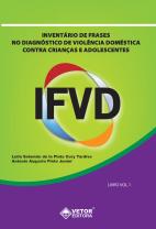 IFVD Livro de Instruções