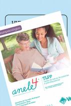 Coleção Anele 4 - Tarefa de Leitura de Palavras e Pseudopalavras - TLPP