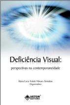 Deficiência Visual