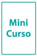 Mini Curso Neo Pi-R