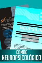Combo Neurospicológico