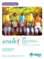 Anele 1 - LPI - Livro de Instruções