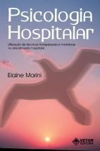 Psicologia Hospitalar: Utilização Tec. Transpessoais