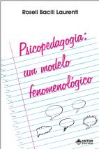 Psicopedagogia - Um Modelo Fenomenológico