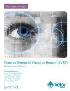 BVRT - Livro de Instruções