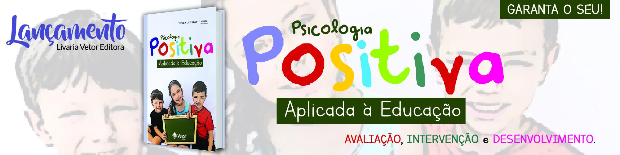 03- psicologia positiva