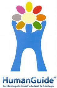 Curso HumanGuide com Certificação