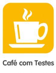 Café com testes: Baralhos