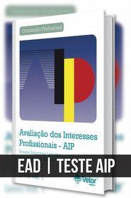 EAD - Test AIP