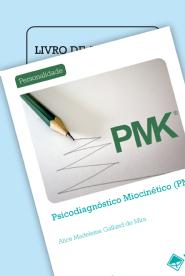 Coleção PMK