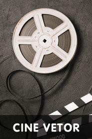 Cine Vetor - Filme: Medianeras: Buenos Aires da Era do Amor Virtual