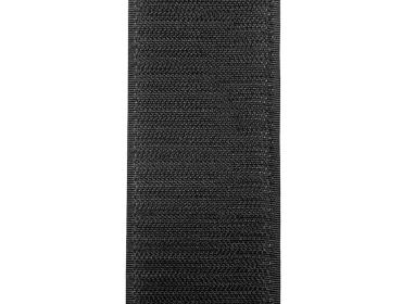 Velcro para costurar macho 50 mm Coats ref. Connect c/ 25 m