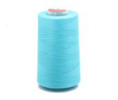 Linha de poliéster para costura Coats ref. Sol 80 cores c/ 5000 m
