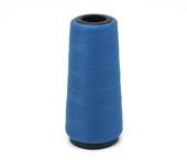 Linha de poliéster para costura Coats ref. Sol 120 cores c/ 2000 j