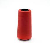 Linha de poliéster para costura Coats ref. Sol 120 cores c/ 5000 m
