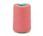 Linha mista para costura Coats Ref. Dual Duty 25 cores c/ 2500 m