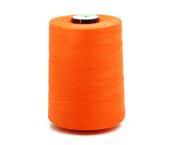 Linha mista para costura Coats ref. Dual Duty 36 cores c/ 5000 m