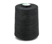 Linha mista para costura Coats ref. Dual Duty 36 Delavê c/ 5000 m