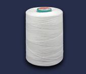 Linha de algodão para costura Coats ref. Admiral 020 (16) W3C c/ 5000 m