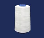 Linha de algodão para costura Coats ref. Admiral 040 (30) W3C c/ 5000 un