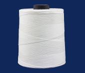 Linha de algodão para costura Coats ref. Brava 16 707 c/ 4000 j