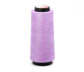 Linha de poliéster para costura Coats ref. Astra 120 cores c/ 2500 m