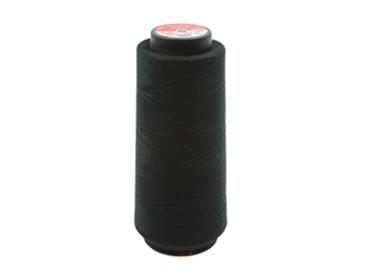 Linha de poliéster para costura Coats ref. Astra 120 natural c/ 2500 m
