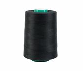 Linha de poliéster para costura Coats ref. Astra180 pta c/ 15000 m