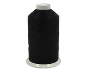 Linha de poliéster para costura Coats ref. Polybond 30 COR c/ 200 g