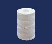Linha de algodão cordonê Coats ref. Urso 0 c/ 12 carretéis