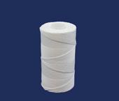 Linha de algodão cordonê Coats ref. Urso 1 c/ 12 carretéis