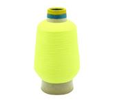 Fio de helanca para costura Neoflexy ref. Cores c/ 150 g