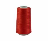 Linha de poliéster para costura Setta ref. Xik 80 cores c/ 5000 j