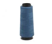 Linha de poliéster para costura Setta ref. Xik 120 cores c/ 2000 j