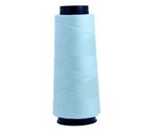 Linha de poliéster para costura Bonfio ref. Reta 120 cores c/ 2000 j