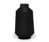 Fio de helanca para costura Tekla ref. Helantek Cores c/ 300 g