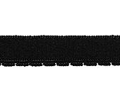Elástico decorado 10 mm Tekla ref. Muriti c/ 50 m