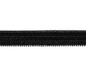 Elástico dobrável 14 mm Tekla ref. México c/ 50 m