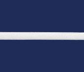 Elástico decorado 07 mm Estrela ref. Violeta c/ 50 m