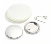 Refil para Button Cardenas 25 mm