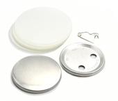 Refil para Button Cardenas 45 mm