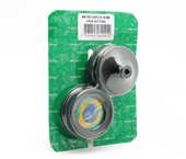 Matriz duplex para Button Cardenas 38 mm